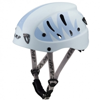 CAMP Armour Lady Helmet - Blue
