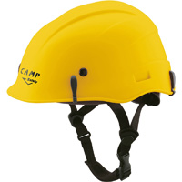 Camp Skylor Plus Helmet Yellow