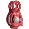 Camp Sphinx Small Fixed Pulley