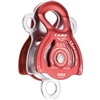 Camp Janus Large Double Pulley