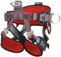Camp Gt Sit Harness Size 1