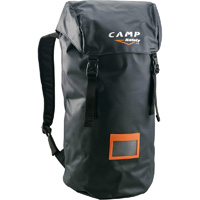 Camp Transport Pack 30L