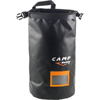 Camp Transport Bag 15L