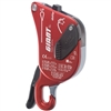 CAMP Giant Descender auto-braking descender for rope access and rescue