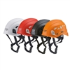 CAMP Ares Air Helmet For Rescue and Rope Access