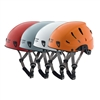 Camp Armour Work Helmet for Rescue, Rope Access and Arborist