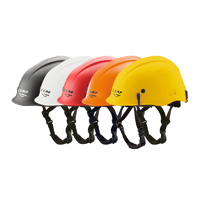 Camp Skylor Plus Industrial Work Helmet