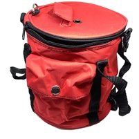 OPG Mini Collapsible Throw Line Bag 5L