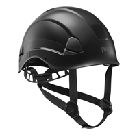 Petzl VERTEX BEST ANSI helmet Black