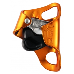 Petzl 2018 Pro CROLL Rope Clamp