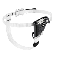 Petzl PANTIN foot ascender Right