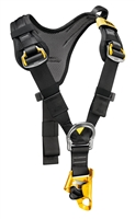 Petzl 2018 TOP CROLL Large Chest Harness