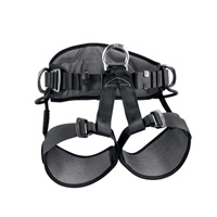 Petzl AVAO SIT DoubleBack harness size 2