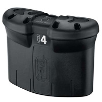 Petzl ACCU 4 ULTRA rechargable battery