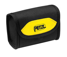 Petzl PIXA carry case