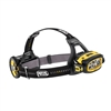 Petzl DUO Z1 Waterproof Headlamp 430 lumens ATEX zone 1/21 hazardous