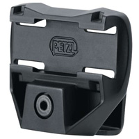 Petzl ADAPT STRIX adapting plate
