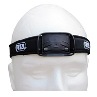 Petzl Tikka XP series replacement headband