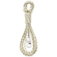 Petzl GRILLON HOOK replacement lanyard 4m