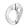 Petzl COEUR HCR hanger High Corrosion Resistance stainless steel 12mm
