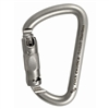 Rock Exotica Assault Stainless Auto-Lock Carabiner C4SA