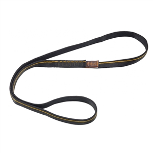 CAMP 16mm Express Nylon Runner - 65cm