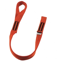 CAMP Single Jungle Lanyard