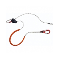 CAMP Axel Lanyard