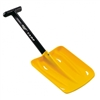 CAMP Crest Snow Shovel
