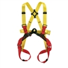 CAMP Baby Adventure Full Body Climbing Harness