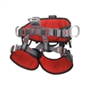 CAMP ACCESS Sit Harness Large to XXL