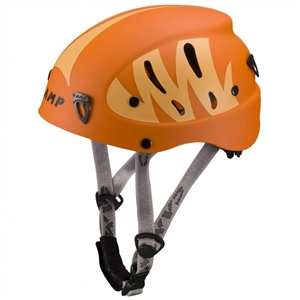 CAMP Armour Junior Helmet - Orange