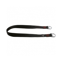 CAMP Anchor Webbing - 80cm