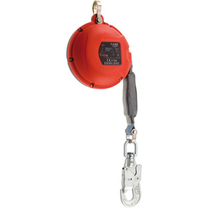 Camp Cobra 6 Retractable Fall Arrester