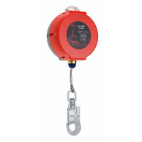 Camp Cobra 10 Retractable Fall Arrester