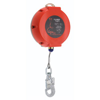 Camp Cobra 15 Retractable Fall Arrester