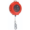 Camp Cobra 20 Retractable Fall Arrester