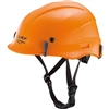 Camp Skylor Plus Helmet Orange