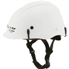 Camp Skylor Plus Helmet White