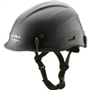 Camp Skylor Plus Helmet Black