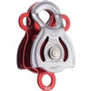 Camp Janus Pro Large Double Pulley