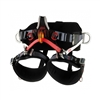 CAMP Tree Access Arborist Harness - Large to XXL