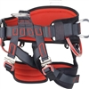 CCamp Gt Sit Harness Size 2