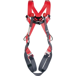 CAMP Swifty Light Climbing Harness
