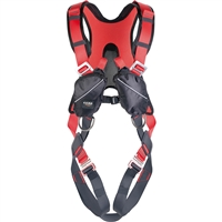 CAMP Swifty Vest Climbing Harness