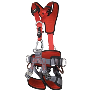 CAMP GT ANSI Full body Harness