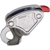 Camp Druid Pro Descender