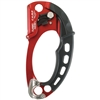 CAMP Turbohand Pro Hand Ascender Right
