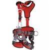 CAMP GT ANSI Full body Harness 2019