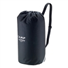 CAMP CARRY GearBag 15 liter